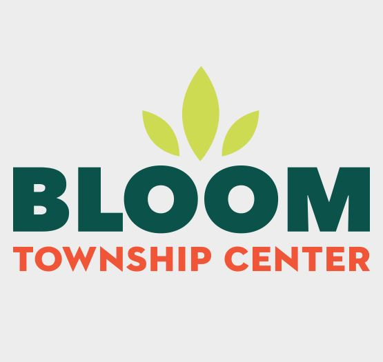 Bloom Township Center